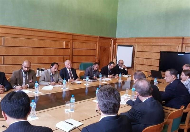 مذاکرات مسقط؛ گفتوگوهای شمال و جنوب یا ادامه مذاکرات صنعا