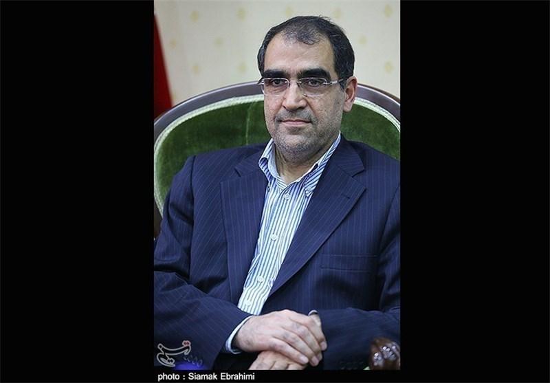اظهارنظر هاشمی بعد از دیدار رمضانی مسئولان با رهبر معظم انقلاب