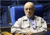 حبیبی دبیرکل حزب مؤتلفه اسلامی شد