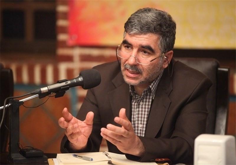 واکنش یک مدیر صداوسیما به انتقاد رسانههای دولتی از پوشش تلویزیونی برجام