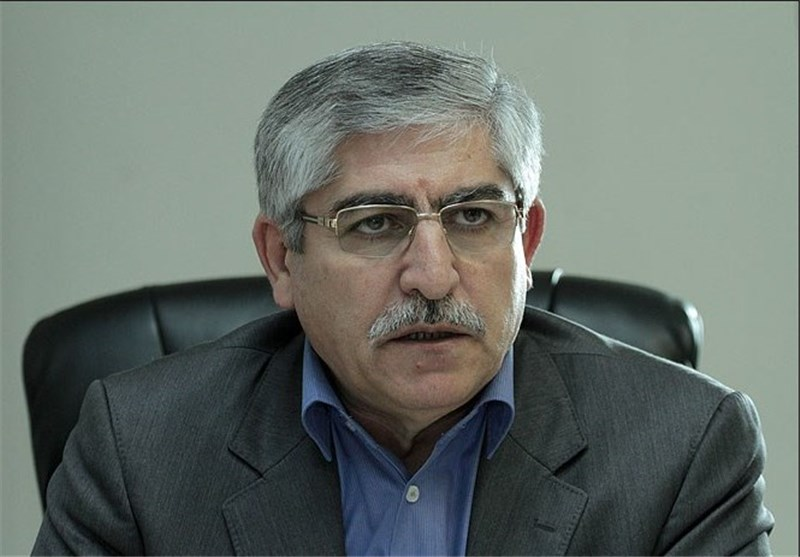 Iran Resumes Gas Exports to Turkey
