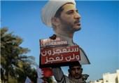 پنج دقیقهای که بحران بحرین را چهارسال طولانیتر کرد