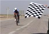 حضور پیترمان در تیم ملی دوچرخهسواری منتفی شد