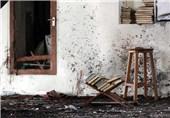 اقوام متحدہ نے یمن جنگ بندی کی نگرانی کیلئے کمیشن کی منظوری دے دی