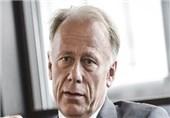 سیاستمدار آلمانی: اروپا نتوانست به وعدههای خود برای نجات برجام عمل کند
