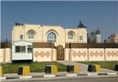سفر هیاتی از دفتر طالبان در قطر به پاکستان