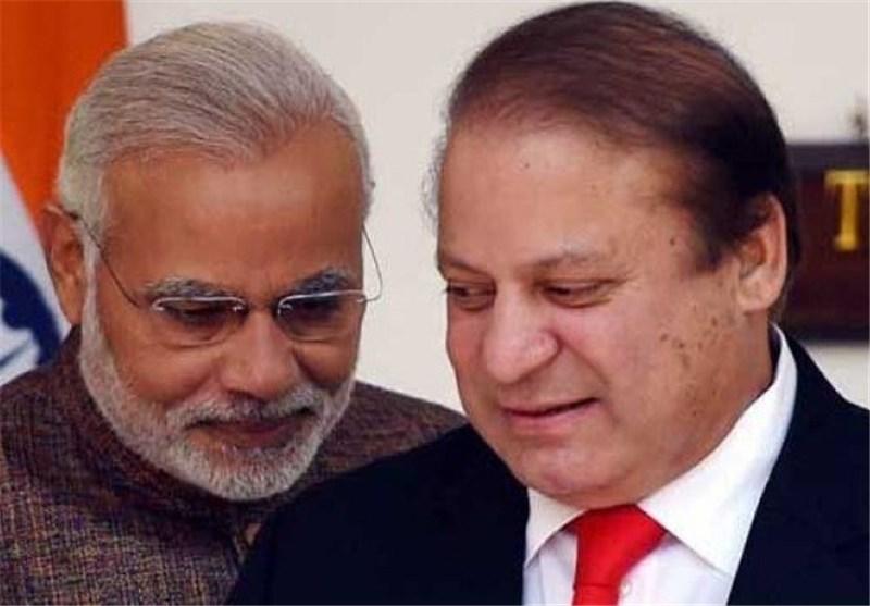 نخست وزیر هند برای نخستین بار به پاکستان سفر میکند