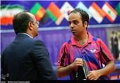 نوروزی: هیچ حریفی در مسابقات قهرمانی جهان آسان نیست