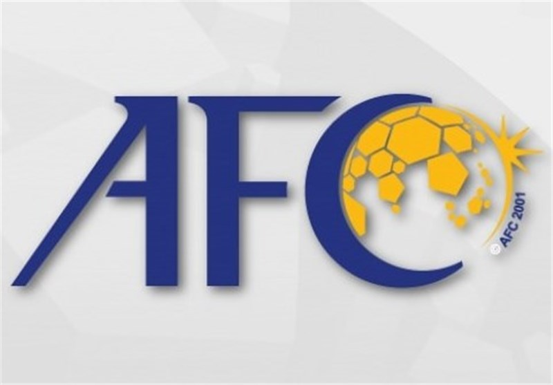 AFC Annual Awards: Iran Has Five Nominees