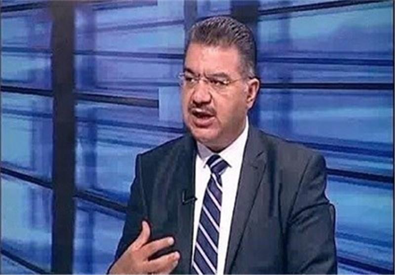 "باحث سوری لـ""تسنیم"": الشارع العربی یرفض أی تقارب عربی صهیونی"