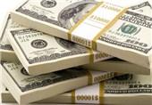 تکرار/تدوین طرح 2فوریتی برای ساماندهی بازار ارز در مجلس
