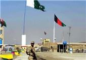 پاکستان 18 بازارچه مرزی در نزدیکی ایران و افغانستان می سازد