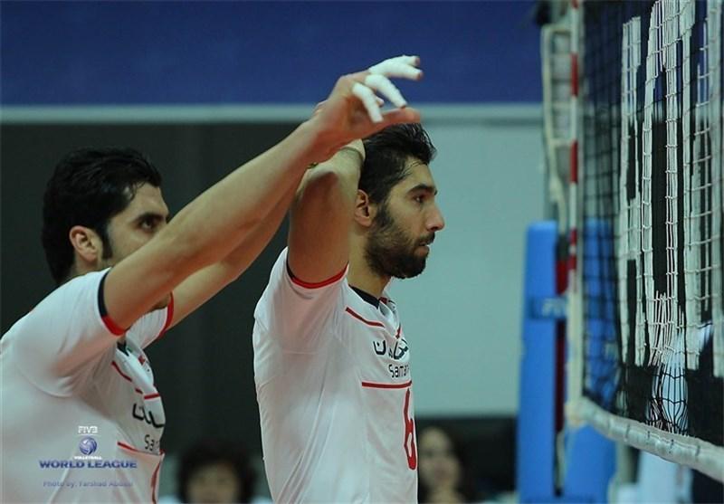 موسوی محمودی