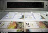 گزارش// حاشیههای پررنگتر از متن کتابهای درسی/ حذف تصویر قرآن و دختران + تصاویر