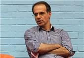 حسنی: هدفگذاری باشگاهها در لیگ برتر تنیس روی میز محقق شد/ با بازیکنان تسویهحساب میکنند
