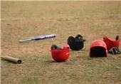 ورزشکاران سافتبال خراسان رضوی محل تمرین مناسبی ندارند