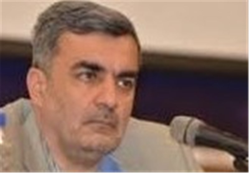 محمدجواد کبیر