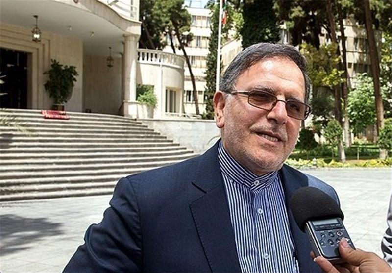 Iran Repatriates 13 Tons of Gold amid Nuclear Talks