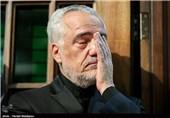 حذف نام «محمدرضا رحیمی» از فهرست وکلای کانون وکلا