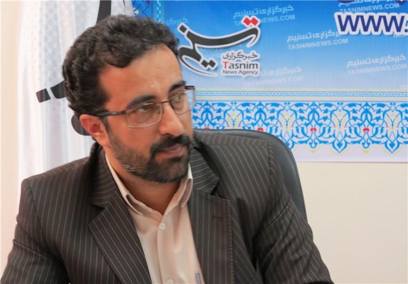 30 شرکت دانشبنیان در حوزه کشاورزی استان خراسان جنوبی راهاندازی میشود