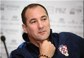 Igor Stimac Candidate to Take Charge of Sepahan, GM Says