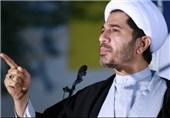 محکمة التمییز البحرینیة تنقض حکم سجن الشیخ علی سلمان