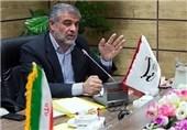معاون پارلمانی سپاه در یزد: با رویکرد جهادی میتوانیم مشکلات را حل کنیم