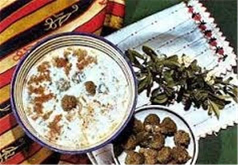 افطار شهرکرد