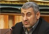 1400 کیلوگرم انواع مواد مخدر در آذربایجان شرقی کشف شد
