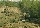 زمینهای با کاربری بهداشتی و درمانی در اردبیل تعیین تکلیف میشوند