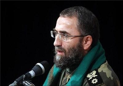 خوزستان|پیکر مطهر 862 شهید دفاع مقدس در 14 ماه تفحص شد