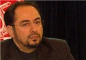 «صلاح الدین ربانی» در «جاکارتا» موضع افغانستان درباره فلسطین را ارائه میکند