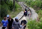 Hungary Seeking to Tighten Law on Asylum Seekers, Migrants