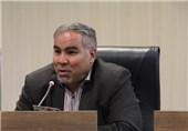 ثبتنام 3 نفر برای نامزدی خبرگان رهبری در شیراز