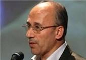 مصوبه پلهای عابر پیاده اعضای شورای همدان را به دادگستری کشاند