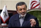ایران ظرفیت تولید غذایی 300میلیون نفر را بدون واردات دارد