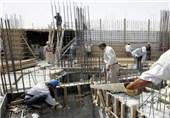 برگزاری دورههای آموزشی ایمنی و بهداشتکار ویژه 22 هزار کارگر ساختمانی قم