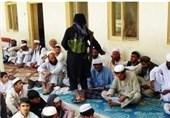 هزینه گزاف اعراب در افغانستان؛ «فاجعهای» به نام «مدارس دینی» در سایه سکوت دولت