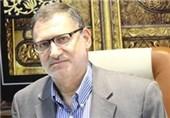 وزیر الثقافة یعیّن مشرفا على منظمة الحج والزیارة الایرانیة