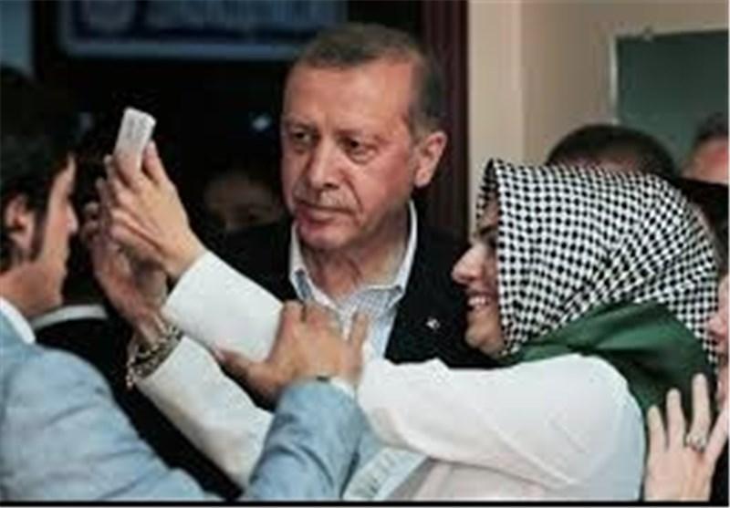 ترکیا - تقییم لمرحلة ما بعد الانتخابات