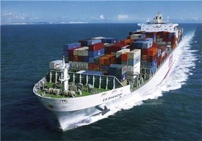 Türkiye ile İran Arasında 30 Milyar Dolarlık Ticaret