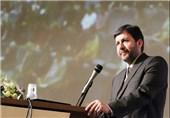 جمالینژاد: یزد به عنوان نامزد پایتخت کتاب ایران انتخاب شد