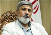 واکنش ترقی به اظهارات حضرتی درباره رد صلاحیت نخبگان اصلاحطلب