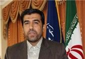 21 هزار نفر در فعالیتهای آموزشی و طرح اوقات فراغت کمیته امداد بوشهر شرکت کردند