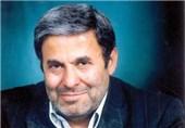 اطلاعیه حزب مردمسالاری درباره درگذشت سخنگوی حزب