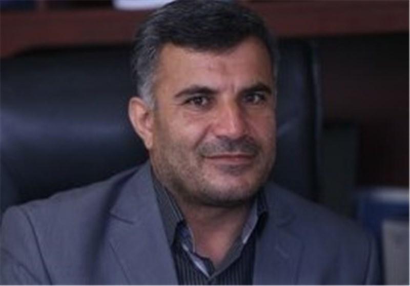 برگزاری نخستین همایش ملی متولیان 1088 حسینیه شهید