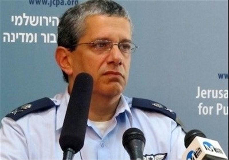 قائد سلاح الجو الصهیونی : لن نتردد بإصدار أوامر بضرب التجمعات السکنیة بلبنان