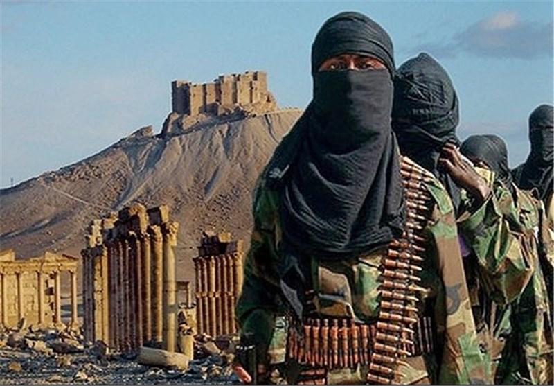 «داعش» یهدد التراث العالمی ویفخخ المدینة الأثریة فی تدمر