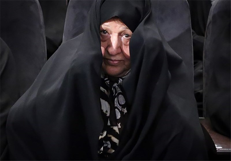 """حکم مهدی هاشمی """"تقلب و پدرسوختهبازی"""" است+ صوت"""