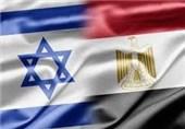 İsrail Basını Netanyahu -Şükri Görüşmesinin Detaylarını Yazdı